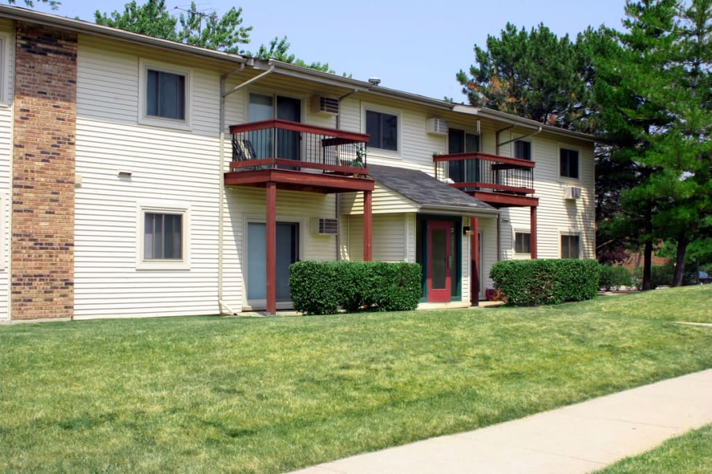 20 Best Apartments In Chicago Heights, IL (with pictures)!