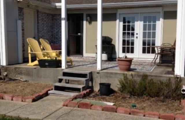 113 Sunridge Park - 113 Sunridge Park, Gulfport, MS 39507