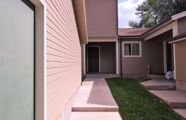 115 Willow Ridge Court - 115 Willow Ridge Ct, Missoula, MT 59803