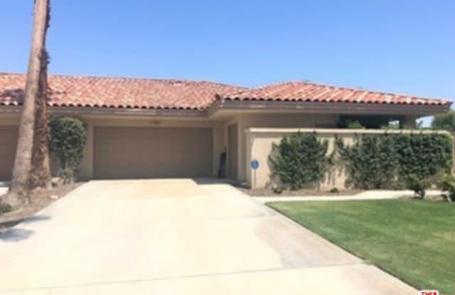 79880 PECAN Valley - 79880 Pecan Valley, La Quinta, CA 92253