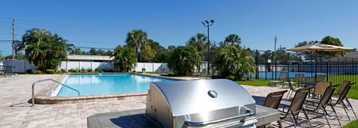 20 Best Apartments For Rent In Largo, FL (with pictures)!