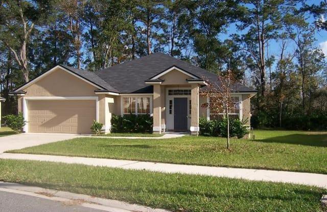 1403 SAMANTHA CIR - 1403 Samantha Cir E, Jacksonville, FL 32218