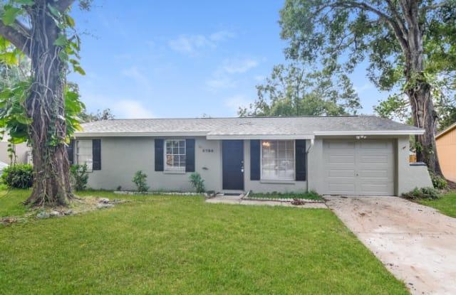 3706 Meadowbreeze Drive - 3706 Meadowbreeze Drive, East Lake-Orient Park, FL 33619