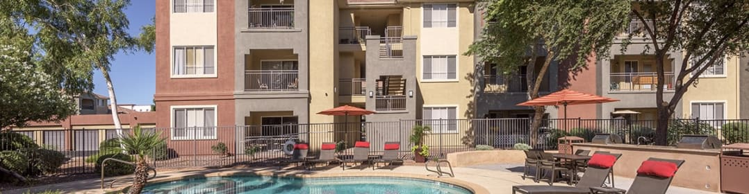 Stonegate Furnished Apartments Mesa Az Apartments For Rent