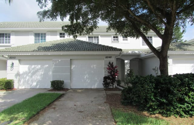 8248 Pacific Beach Drive - 8248 Pacific Beach Drive, Fort Myers, FL 33966