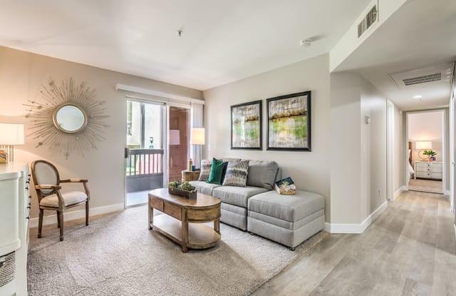 corona california apartment rentals