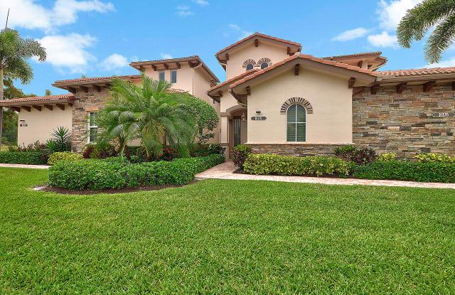 10178 Orchid Reserve Drive - 10178 Orchid Reserve Drive, West Palm Beach, FL 33412
