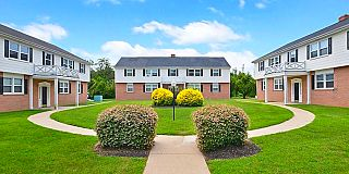 20 Best Apartments For Rent In Dover, DE (with pictures)!