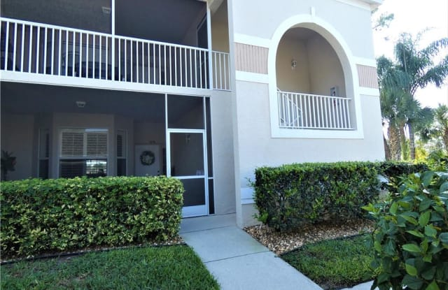 9560 HIGH GATE DRIVE - 9560 High Gate Drive, Sarasota County, FL 34238