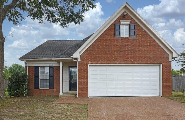 2275 Lake Springs Ln - 2275 Lake Springs Lane, Memphis, TN 38016