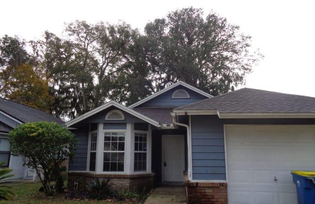2217 Destine Lane - 2217 Destine Lane, Jacksonville, FL 32233
