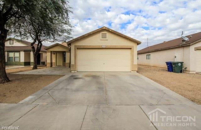 11514 W Wethersfield Road - 11514 West Wethersfield Road, El Mirage, AZ 85335