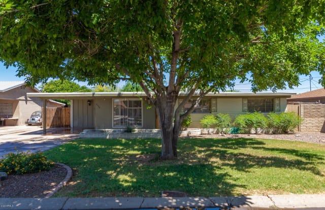 3536 W PIERSON Street - 3536 West Pierson Street, Phoenix, AZ 85019
