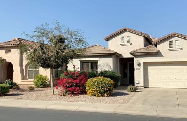 10908 East Bella Via - 10908 East Bella via, Mesa, AZ 85212