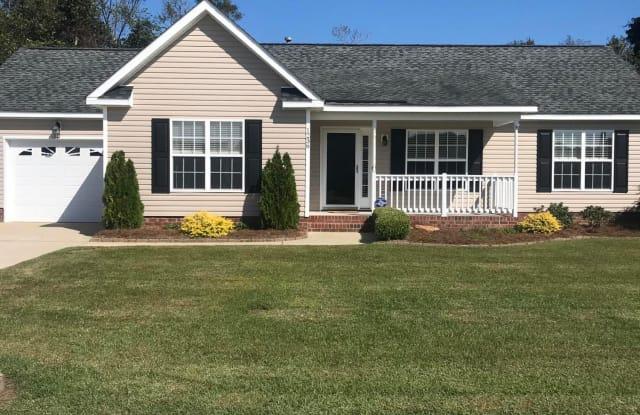 1236 Ashmoor Lane - 1236 Ashmoor Lane, Greenville, NC 28590