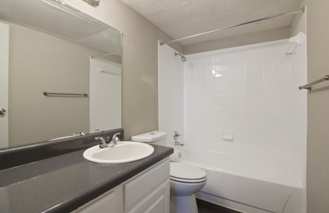 Vantage Point Apartments - 10700 Woodmeadow Pkwy, Dallas, TX 75228