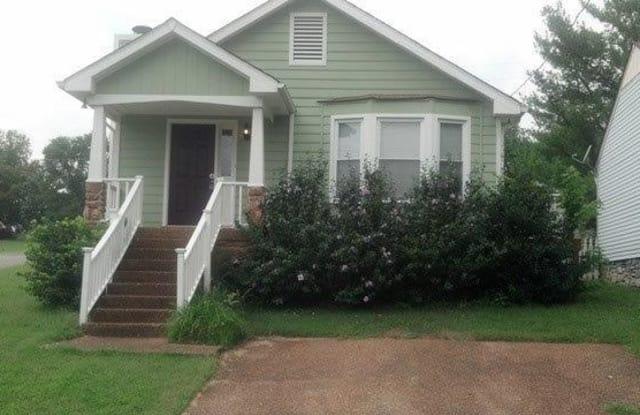 701 Heritage Square Dr. - 701 Heritage Square Drive, Nashville, TN 37115