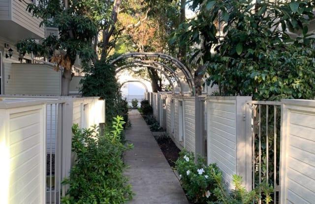 988 Belmont Terrace #4 - 988 Belmont Terrace, Sunnyvale, CA 94086