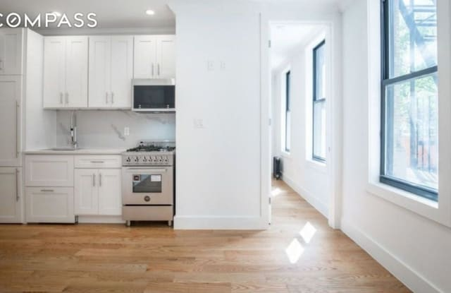 1752 Second Avenue - 1752 2nd Ave, New York, NY 10128