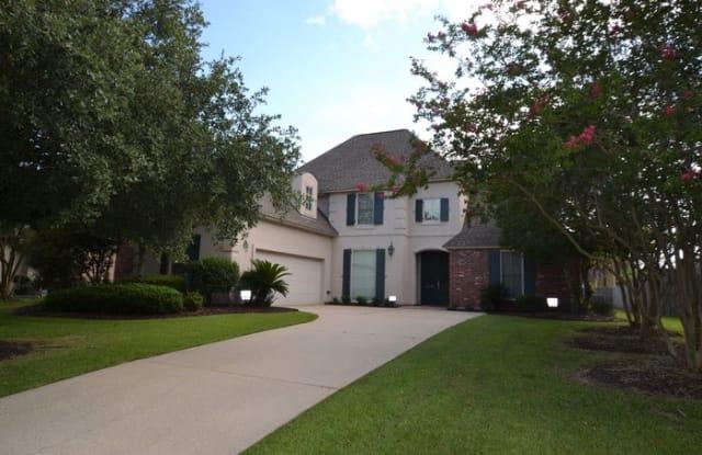18196 Manchac Place South - 18196 Manchac Place South, Prairieville, LA 70769