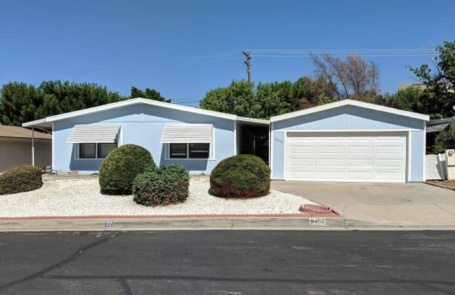 9453 Sharondale Rd - 9453 Sharondale Road, Calimesa, CA 92320