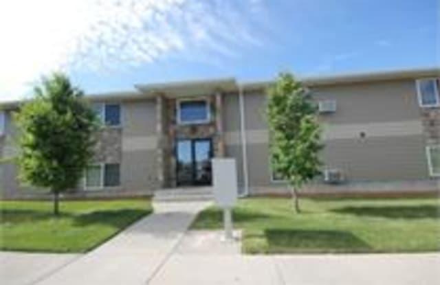 2326 14th Avenue South - 8 - 2326 14th Avenue South, Great Falls, MT 59405
