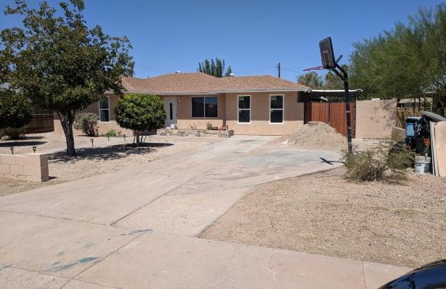 4169 N 16TH Drive - 4169 North 16th Drive, Phoenix, AZ 85015