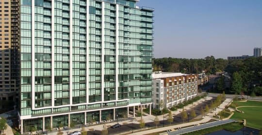 20 Best Apartments In North Atlanta, GA (with pictures)!