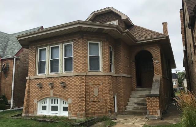 6050 West Nelson Street - 6050 West Nelson Street, Chicago, IL 60634