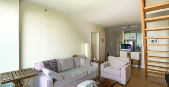20 Best Apartments In Staten Island, NY (with pictures)!