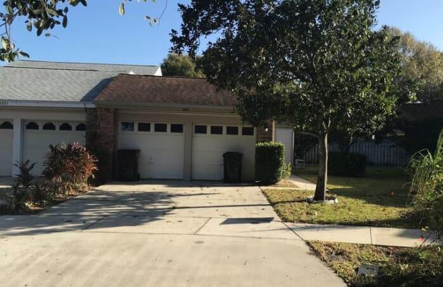 2805 Conover Avenue - 2805 Conover Avenue, Orlando, FL 32812