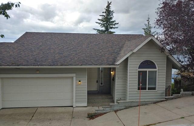 3711 E Tobler Rd. - 3711 East Tobler Road, Kootenai County, ID 83835