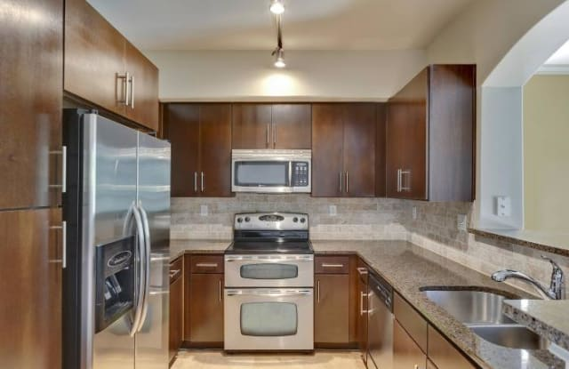 457 Liberty St. - 457 Liberty Street, Braintree Town, MA 02184