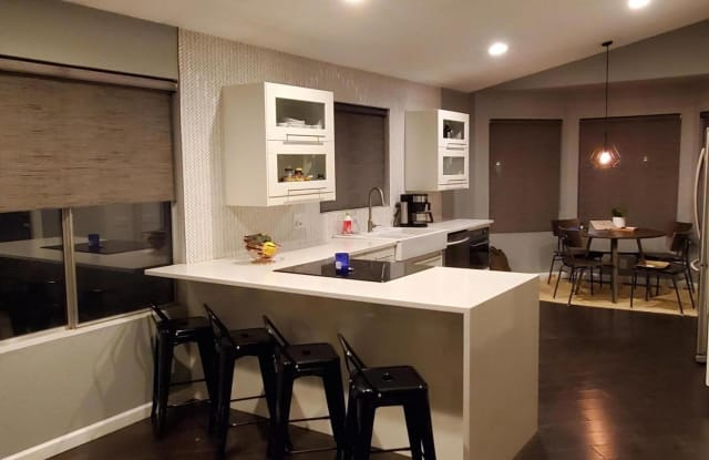 4302 E Morrow Drive Phoenix Az Apartments For Rent