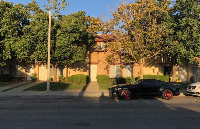 38000 E 17th Street - 38000 17th St E, Palmdale, CA 93550
