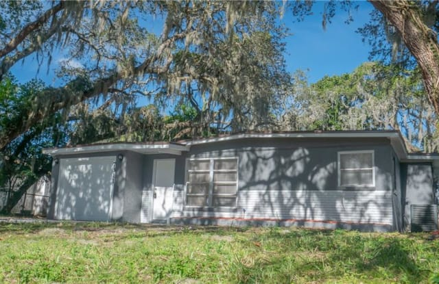 7311 CEDAR POINT DRIVE - 7311 Cedar Point Drive, New Port Richey East, FL 34653