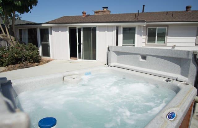 5135 63rd St - 5135 63rd Street, San Diego, CA 92115