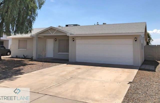 9920 North 73rd Avenue - 9920 North 73rd Avenue, Peoria, AZ 85345