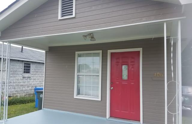 406 Somerville Ave - 406 Somerville Avenue, Chattanooga, TN 37405
