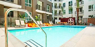 20 Best Apartments In Fullerton, CA (with pictures)!