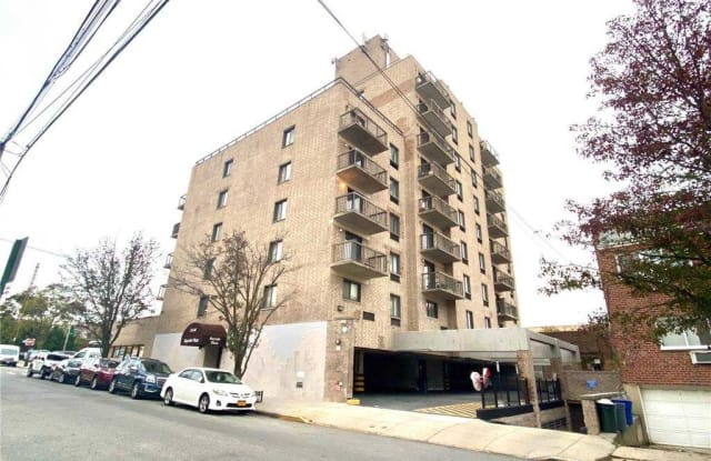 213-02 42nd Ave - 213-02 42nd Avenue, Queens, NY 11361