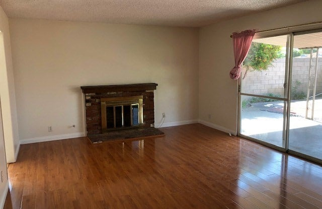 20 Best Apartments For Rent In Valinda, CA (with pictures)!