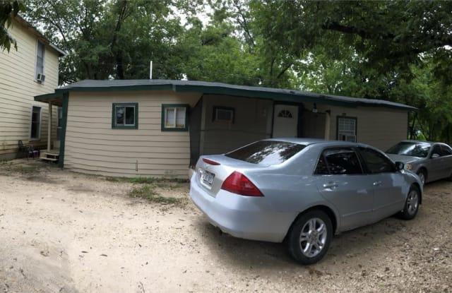 403 Terrell Avenue - 1 - 403 Terrell Ave, San Antonio, TX 78214