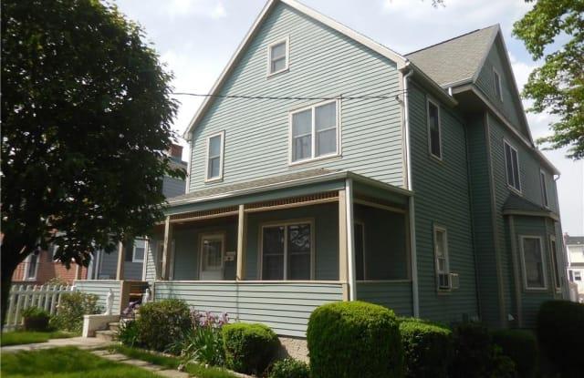 25 Alto Avenue - 25 Alto Avenue, Port Chester, NY 10573