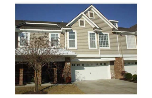 1051 Bay Breeze Drive - 1 - 1051 Bay Breeze Drive, Suffolk, VA 23435