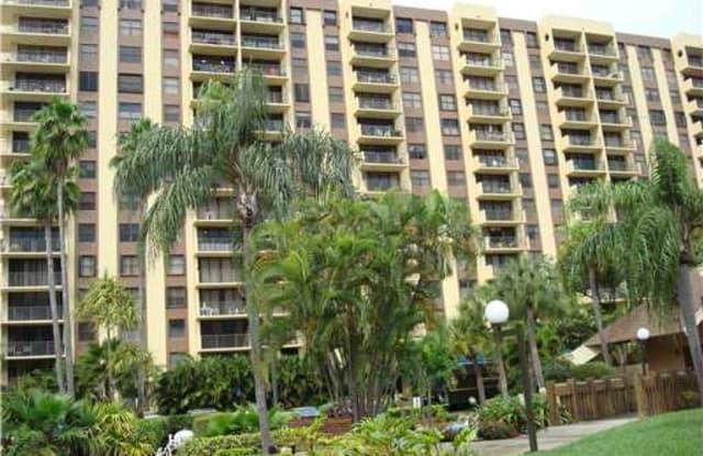1470 NE 123rd Street Unit A209 - 1470 Northeast 123rd Street, North Miami, FL 33161
