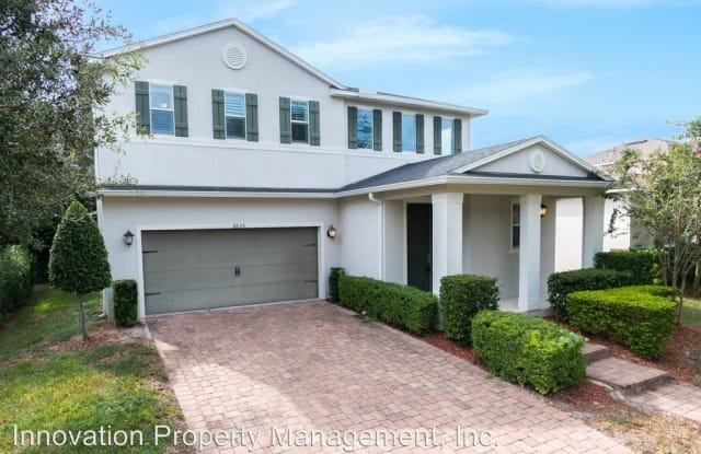 8826 Arrabida Ln - 8826 Arrabida Lane, Horizon West, FL 32836