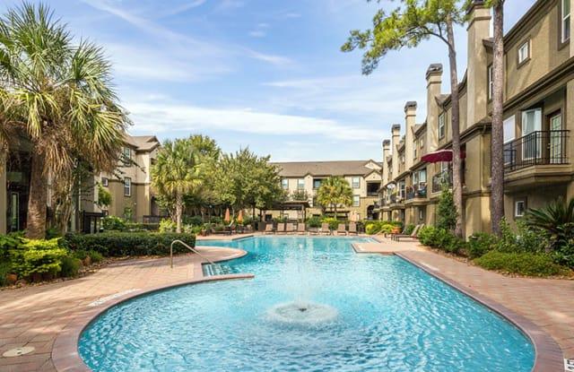 Backyard Cafe And Grill Houston - House Backyards