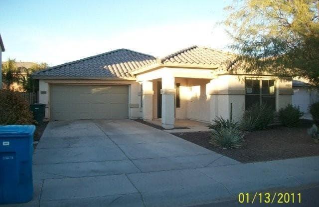7208 W Warner St - 7208 West Warner Street, Phoenix, AZ 85043