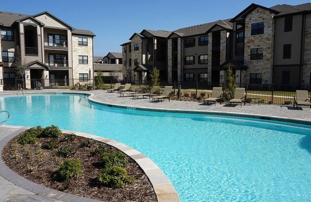 Willow Creek - 9530 FM-2920, Tomball, TX 77375